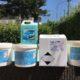 cloro-pH-antialghe